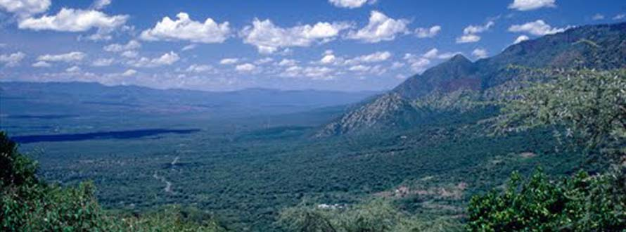 Kerio-Valley (1)